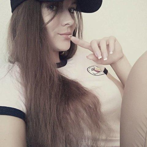 Miasexy20