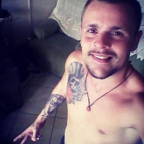 GuilhermeMantovani